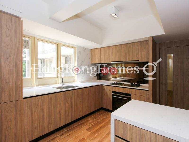 2 Bedroom Unit for Rent at St. Joan Court | St. Joan Court 勝宗大廈 Rental Listings