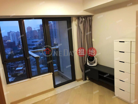 Park Signature Block 1, 2, 3 & 6 | High Floor Flat for Rent|Park Signature Block 1, 2, 3 & 6(Park Signature Block 1, 2, 3 & 6)Rental Listings (QFANG-R95317)_0