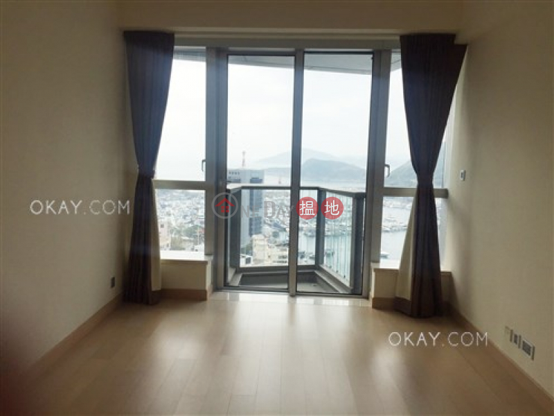 Marinella Tower 8 Middle Residential, Sales Listings, HK$ 45M
