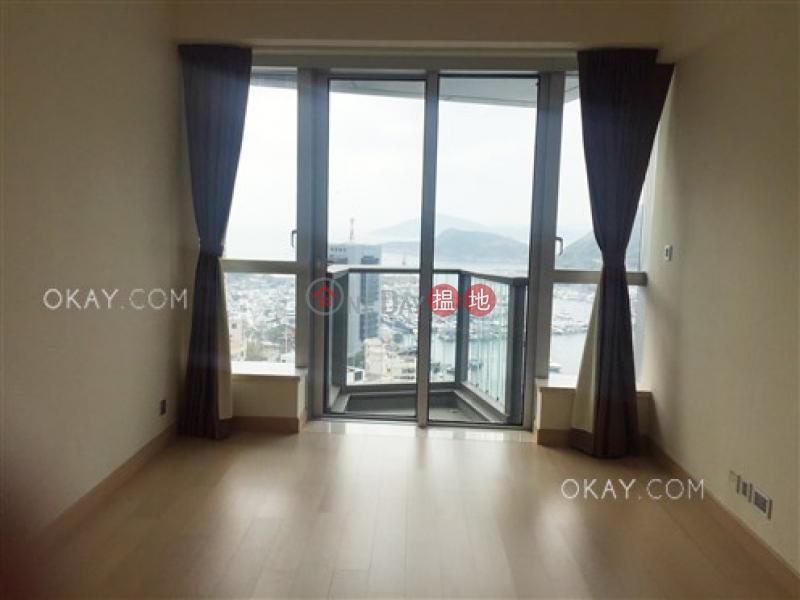 深灣 8座|中層-住宅|出售樓盤-HK$ 4,500萬
