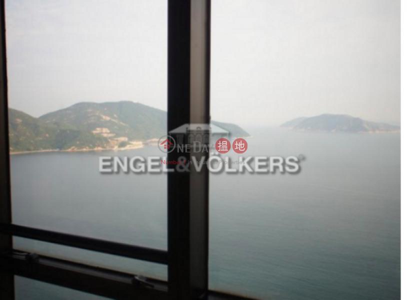 赤柱三房兩廳筍盤出售|住宅單位38大潭道 | 南區-香港出售HK$ 3,700萬