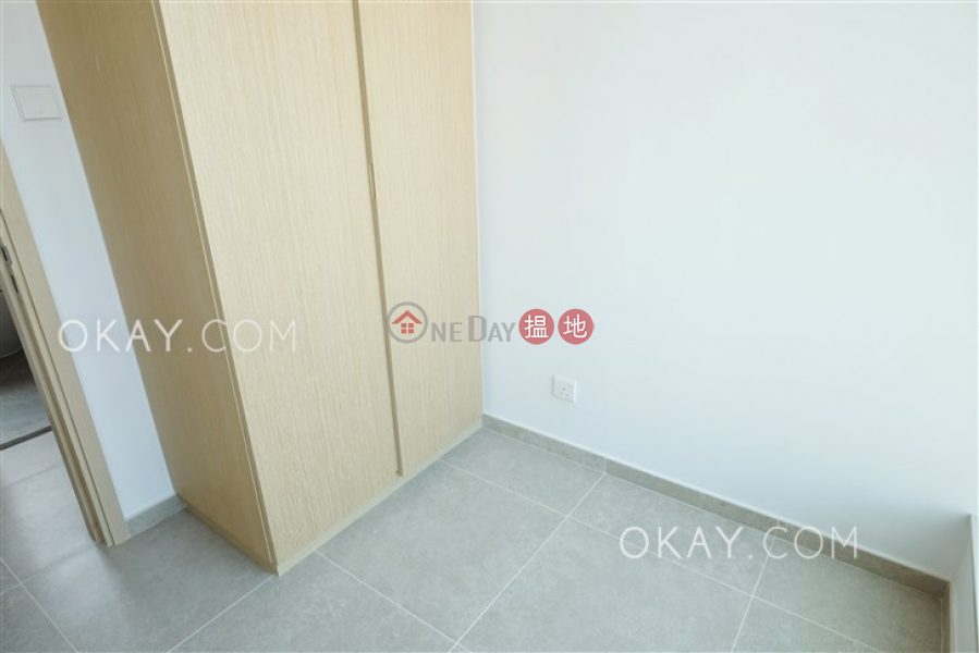 HK$ 42,900/ month Resiglow Pokfulam, Western District, Charming 2 bedroom with balcony | Rental