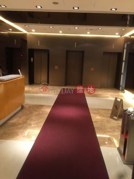 協成行灣仔中心 (Office Plus at Wan Chai) 灣仔|搵地(OneDay)(4)