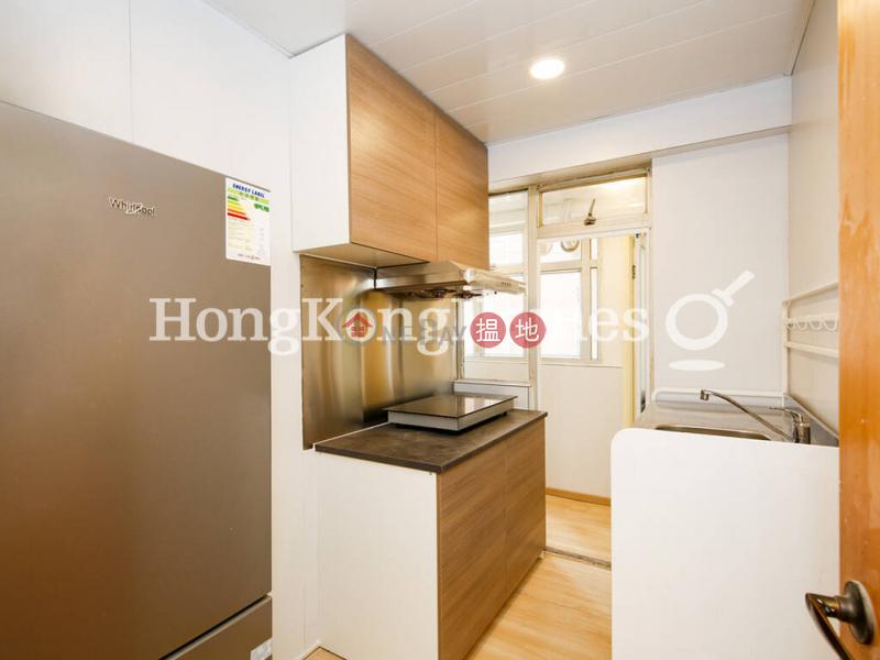 碧瑤灣25-27座兩房一廳單位出售-550域多利道 | 西區-香港|出售-HK$ 1,900萬