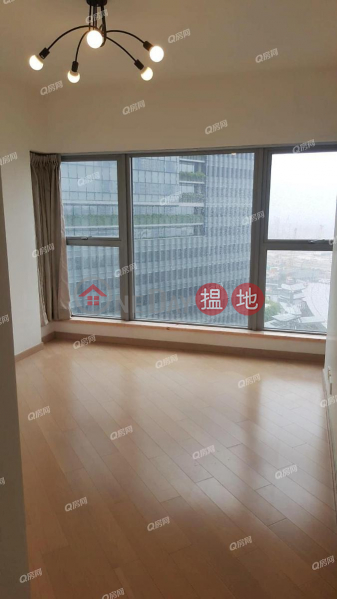 HK$ 36,000/ month | The Latitude, Wong Tai Sin District The Latitude | 4 bedroom Low Floor Flat for Rent
