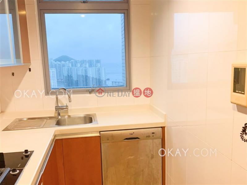 HK$ 32,000/ 月-貝沙灣4期 南區-2房1廁,海景,星級會所,露台《貝沙灣4期出租單位》
