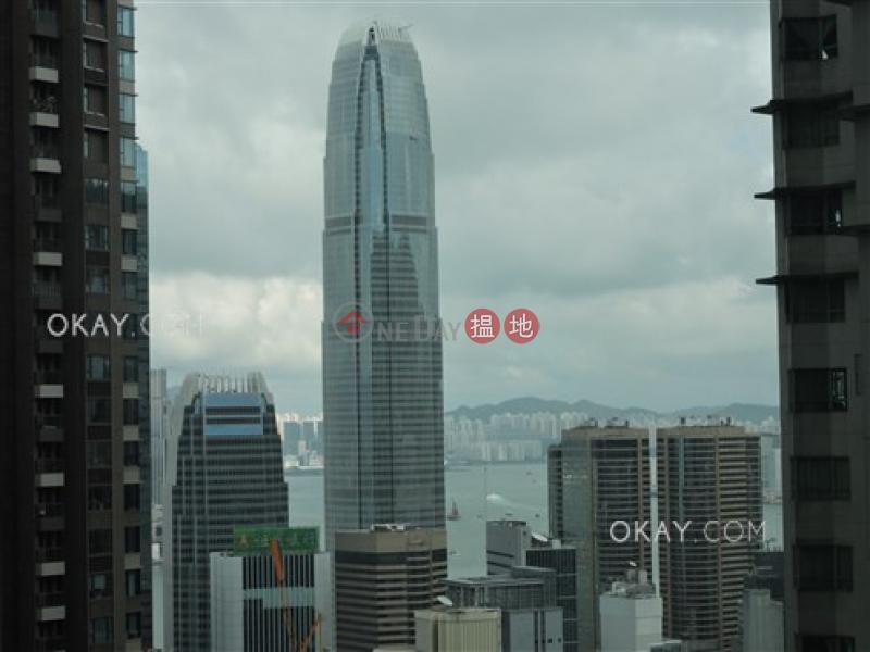 香港搵樓|租樓|二手盤|買樓| 搵地 | 住宅-出售樓盤-3房2廁,實用率高,星級會所《雍景臺出售單位》