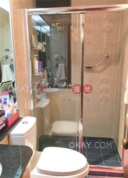 4房3廁,實用率高,連車位《豪園出售單位》1-25嘉寧徑 | 灣仔區香港-出售-HK$ 8,300萬