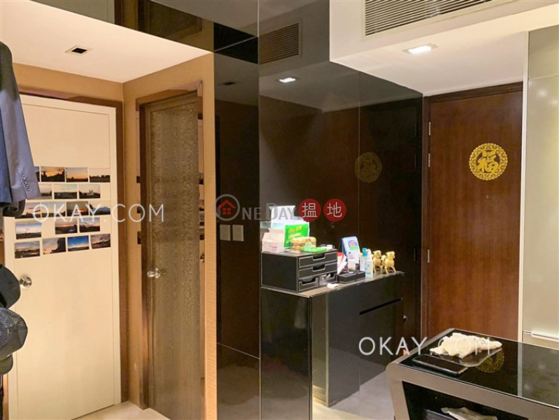 Jadewater Low | Residential, Sales Listings | HK$ 9.38M