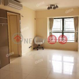Tower 1 Island Resort | 3 bedroom Mid Floor Flat for Sale|Tower 1 Island Resort(Tower 1 Island Resort)Sales Listings (XGGD737700305)_0