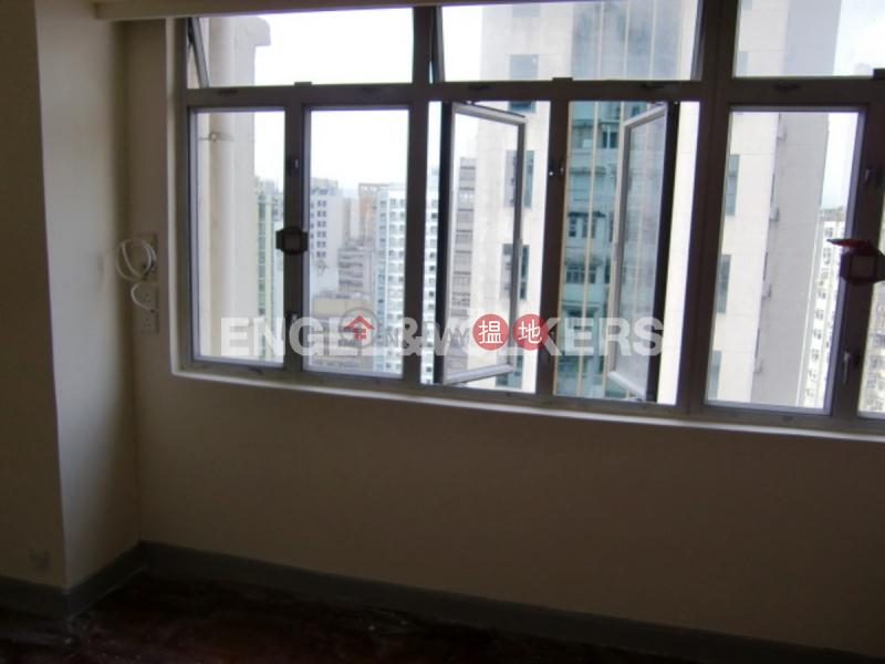 太平大廈|請選擇-住宅-出租樓盤|HK$ 36,000/ 月