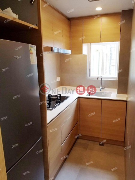 Property Search Hong Kong | OneDay | Residential | Rental Listings | Elizabeth House Block A | 2 bedroom High Floor Flat for Rent