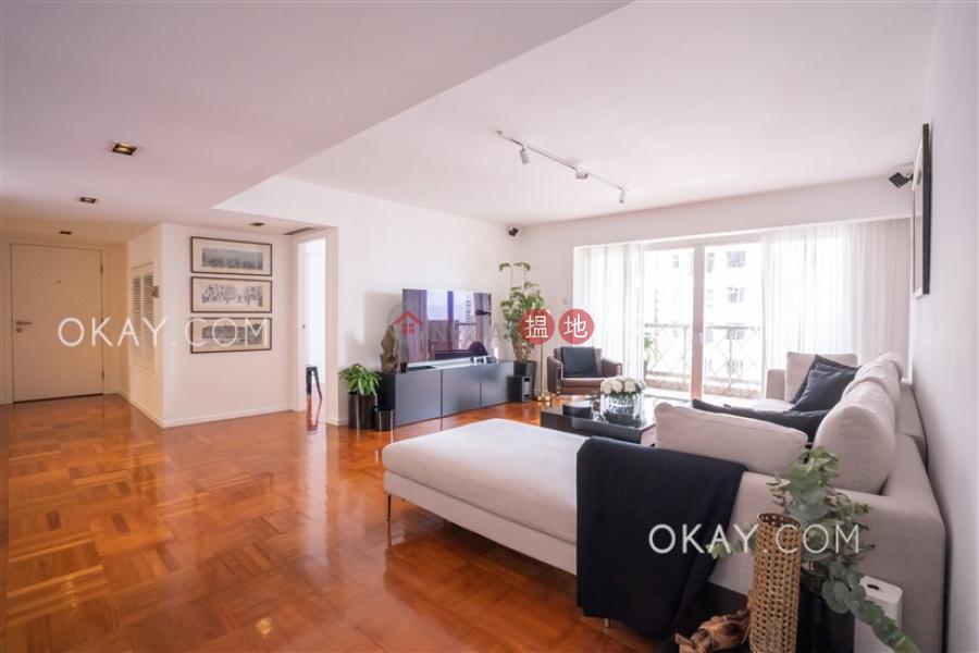 Ning Yeung Terrace, High   Residential Rental Listings, HK$ 85,000/ month