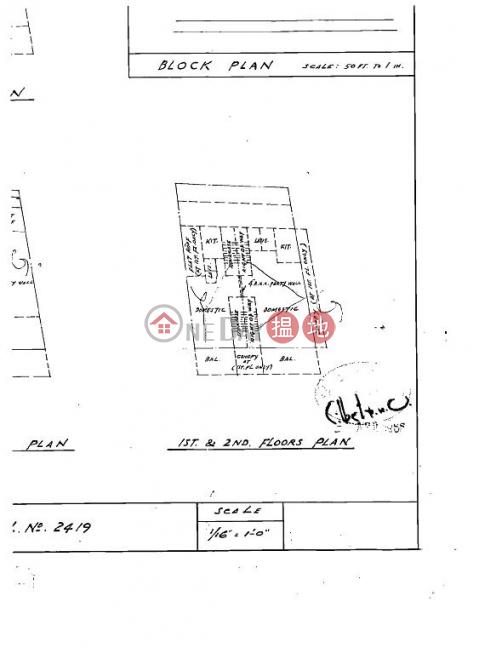 灣仔皇后大道東 110-112 號單位出租 住宅 皇后大道東 110-112 號(110-112 Queen's Road East)出租樓盤 (H000363794)_0