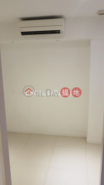 1 Bed Flat for Rent in Sheung Wan, Winning House 永利大廈 Rental Listings | Western District (EVHK45708)
