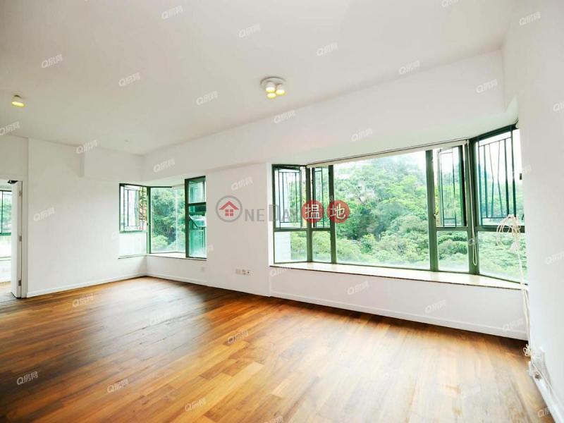 Y.I, Unknown, Residential Rental Listings HK$ 50,000/ month
