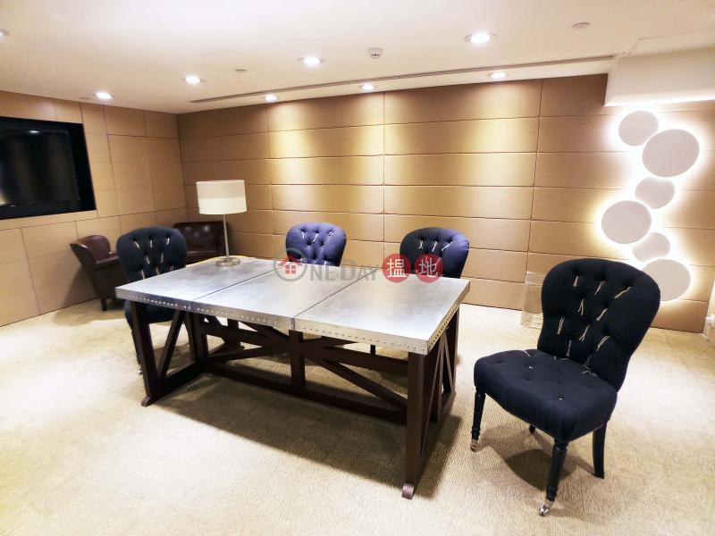 香港搵樓|租樓|二手盤|買樓| 搵地 | 寫字樓/工商樓盤-出租樓盤|銅鑼灣共享辦公室月租$2,000
