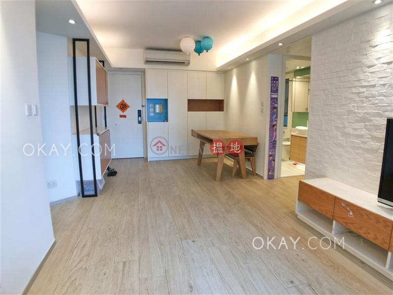 Tower 6 The Long Beach High, Residential, Rental Listings, HK$ 26,000/ month