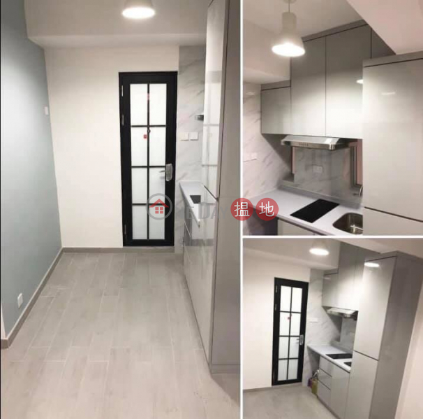 Chung Ying Building Unknown, Residential, Rental Listings HK$ 11,800/ month