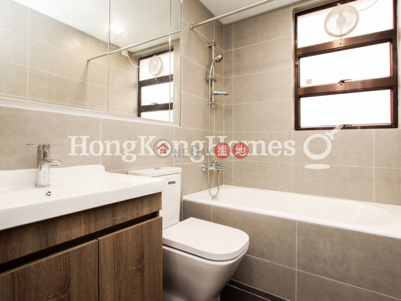 HK$ 58,000/ month, Wisdom Court Block B Western District, 3 Bedroom Family Unit for Rent at Wisdom Court Block B