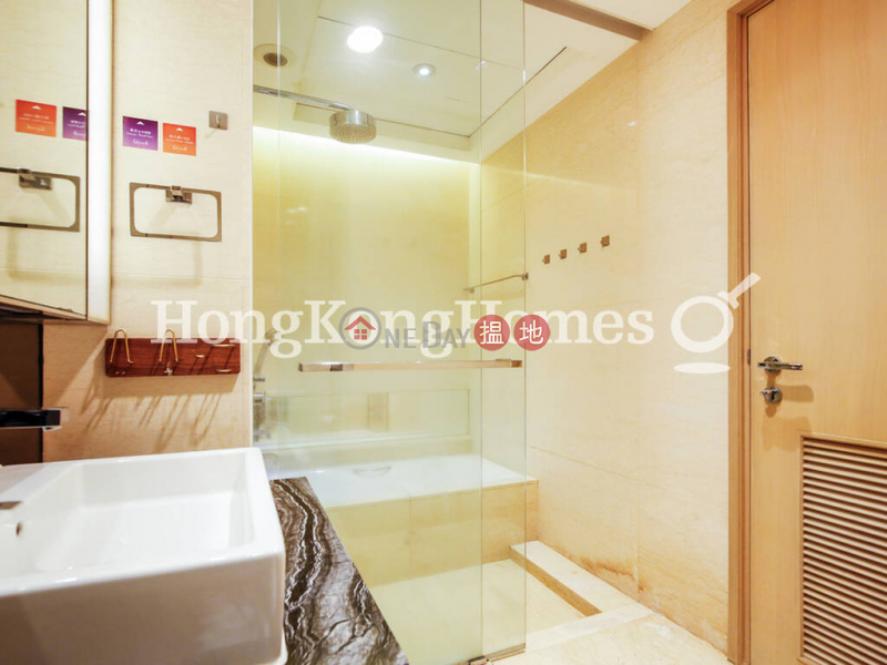 2 Bedroom Unit for Rent at The Cullinan Tower 20 Zone 2 (Ocean Sky) | The Cullinan Tower 20 Zone 2 (Ocean Sky) 天璽20座2區(海鑽) Rental Listings