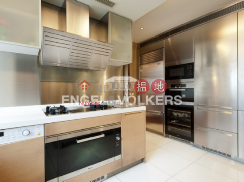 3 Bedroom Family Apartment/Flat for Sale in Central Mid Levels|No 31 Robinson Road(No 31 Robinson Road)Sales Listings (EVHK24582)_0