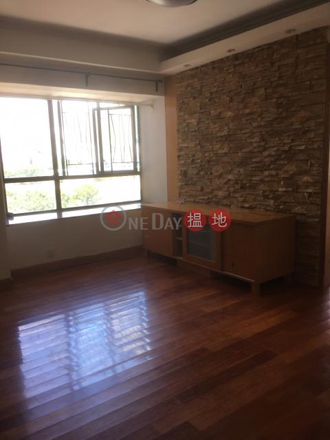 2 Bedroom, with furniture, river view|Sha TinCarmel Heights (Block C) Belair Gardens(Carmel Heights (Block C) Belair Gardens)Rental Listings (92326-0135005172)_0