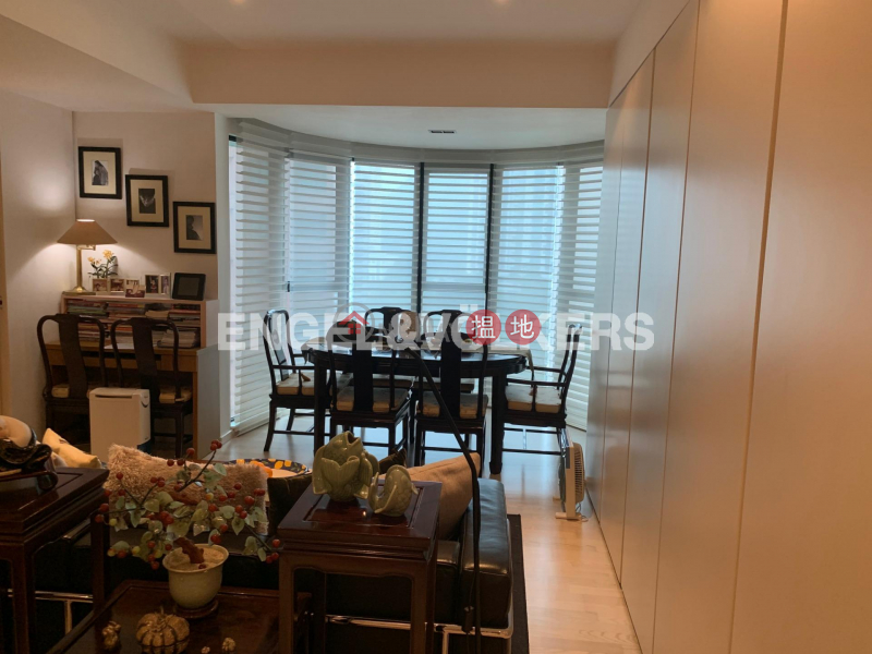 2 Bedroom Flat for Rent in Central Mid Levels | 18 Old Peak Road | Central District Hong Kong | Rental, HK$ 52,000/ month