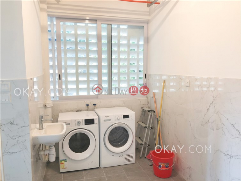Property Search Hong Kong   OneDay   Residential, Rental Listings   Rare 3 bedroom with balcony & parking   Rental