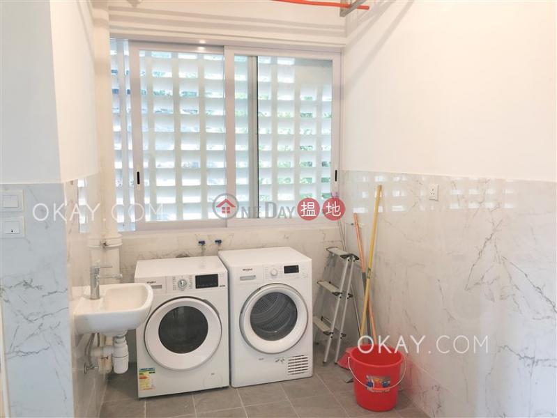 香港搵樓|租樓|二手盤|買樓| 搵地 | 住宅-出租樓盤-3房2廁,連車位,露台《康苑出租單位》
