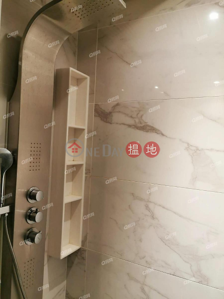 HK$ 18,500/ month, Lime Gala Block 1B, Eastern District | Lime Gala Block 1B | Flat for Rent