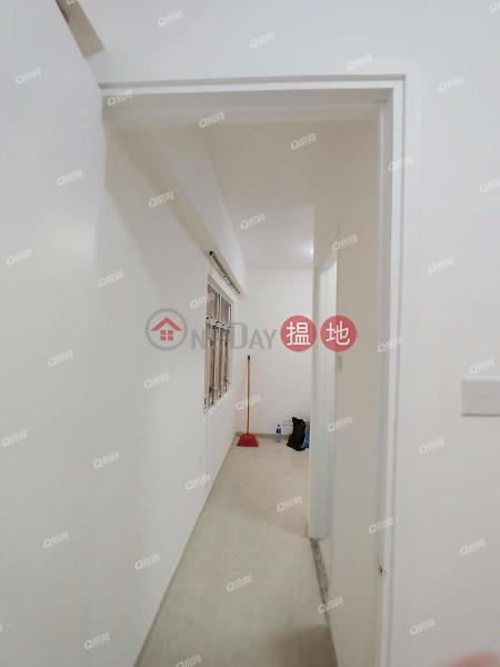 中環、高層、連天台《和安樓租盤》-8-13和安里 | 中區|香港|出租-HK$ 18,000/ 月