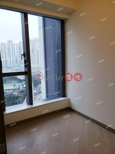 HK$ 22,800/ month, Lime Gala Block 2 | Eastern District | Lime Gala Block 2 | 2 bedroom Mid Floor Flat for Rent