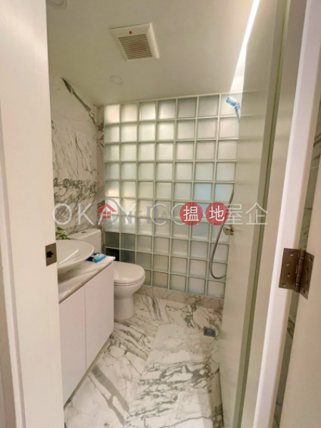 福苑低層-住宅-出售樓盤-HK$ 4,000萬
