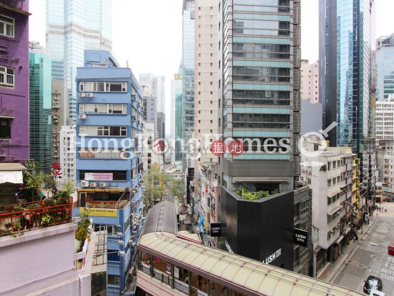 香港搵樓 租樓 二手盤 買樓  搵地   住宅 出售樓盤 祥輝大廈開放式單位出售