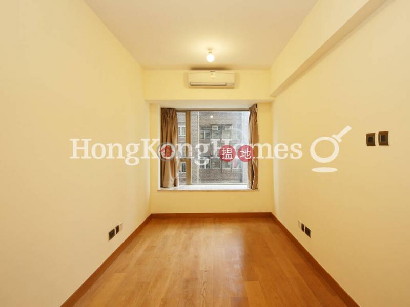 HK$ 25,000/ month | The Nova, Western District 1 Bed Unit for Rent at The Nova