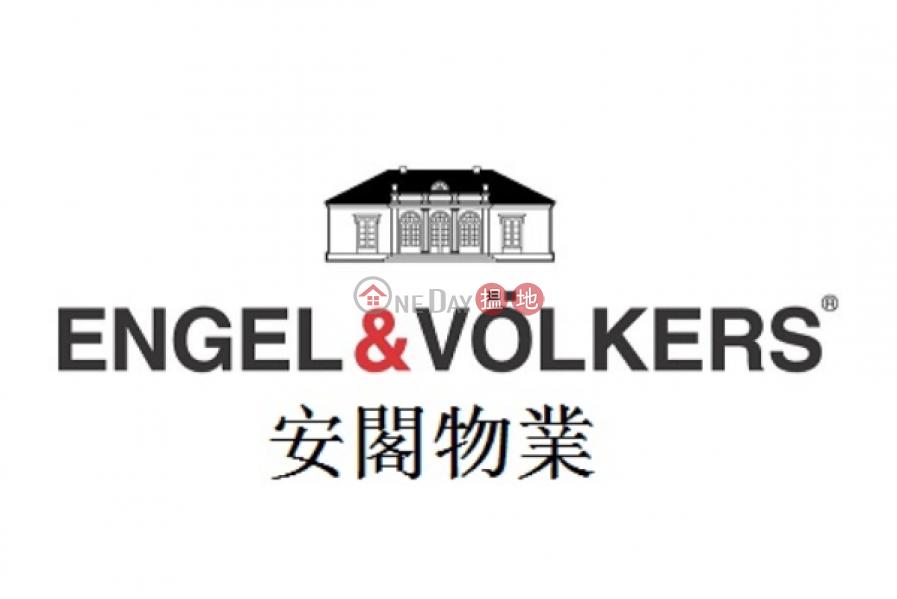 4 Bedroom Luxury Flat for Sale in Pok Fu Lam 200 Victoria Road | Western District | Hong Kong Sales, HK$ 58.88M