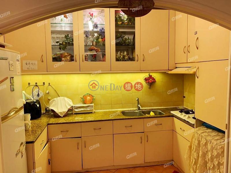 友聯大廈 低層住宅出租樓盤HK$ 26,000/ 月