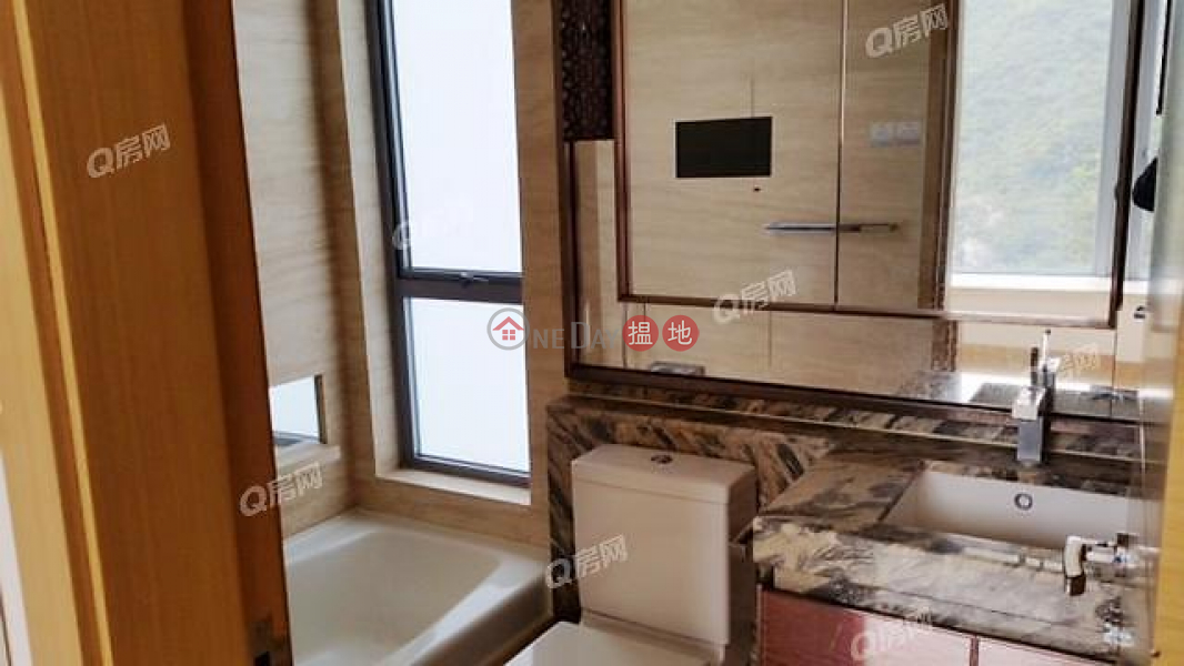 Property Search Hong Kong | OneDay | Residential Sales Listings Larvotto | 2 bedroom High Floor Flat for Sale