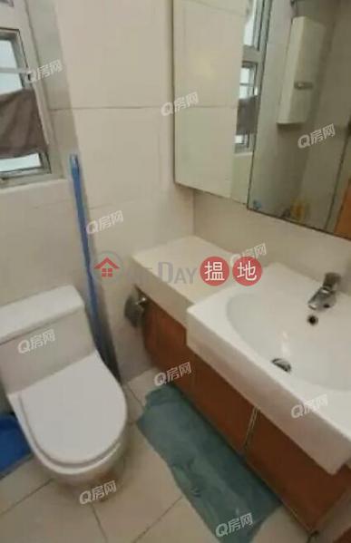 Tower 10 Phase 2 Metro Harbour View | 2 bedroom Mid Floor Flat for Rent 8 Fuk Lee Street | Yau Tsim Mong Hong Kong, Rental HK$ 15,200/ month