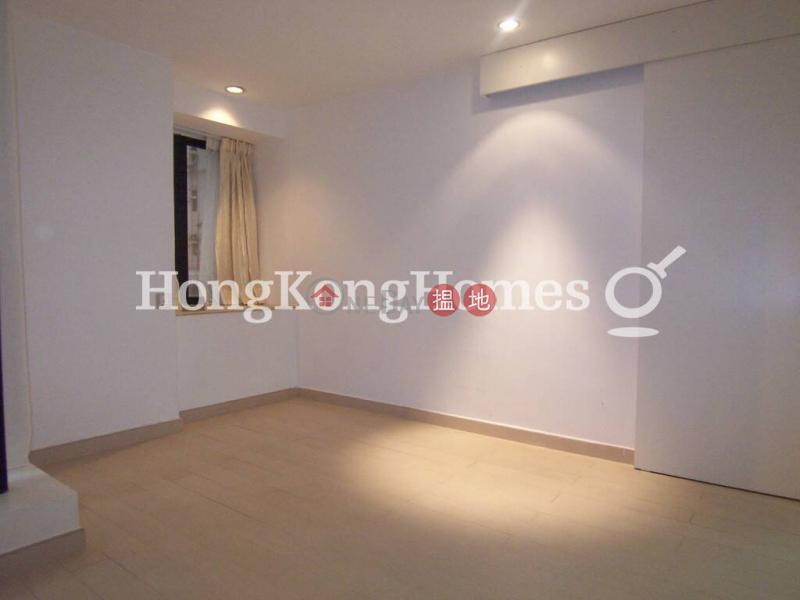 HK$ 930萬嘉樂居|灣仔區-嘉樂居一房單位出售