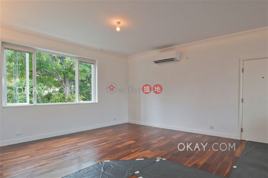 Beautiful 3 bedroom with balcony & parking | Rental, 49 Stanley Village Road | Southern District | Hong Kong Rental HK$ 88,000/ month