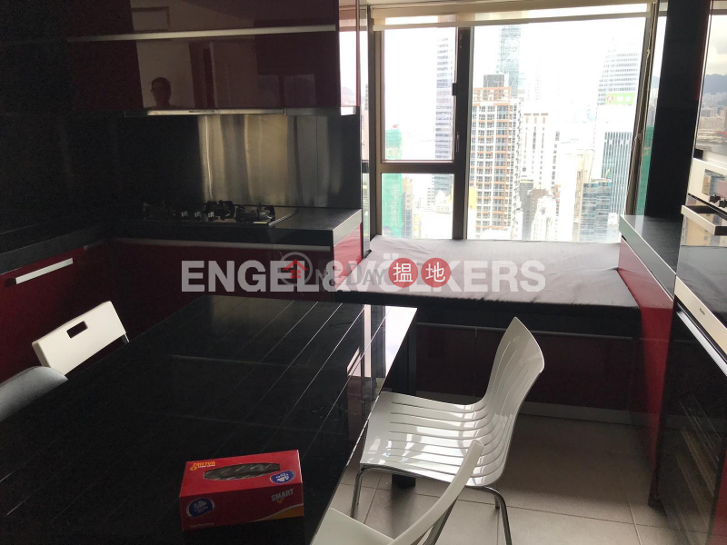 香港搵樓|租樓|二手盤|買樓| 搵地 | 住宅-出租樓盤|蘇豪區一房筍盤出租|住宅單位