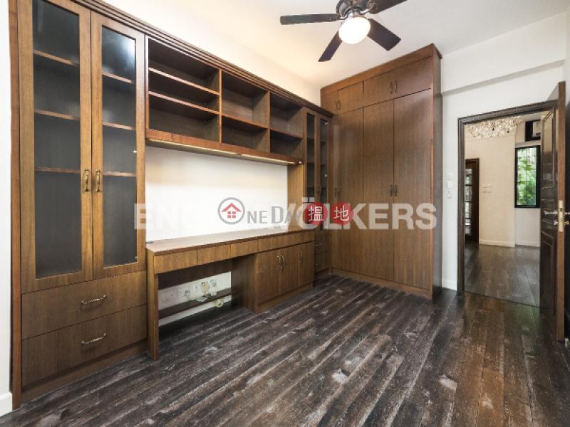 清水灣三房兩廳筍盤出售|住宅單位|38碧翠路 | 西貢香港|出售|HK$ 2,250萬