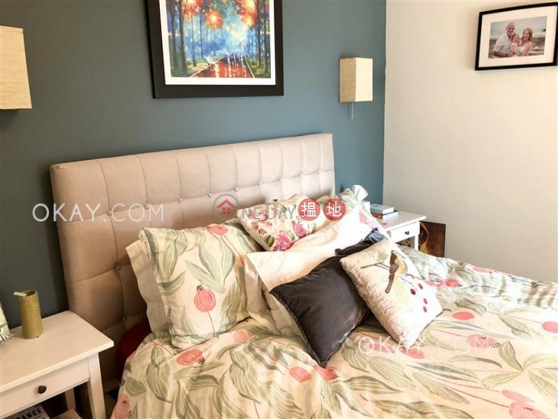 Luxurious 3 bedroom in Discovery Bay | Rental, 1 Vista Avenue | Lantau Island, Hong Kong, Rental HK$ 37,000/ month
