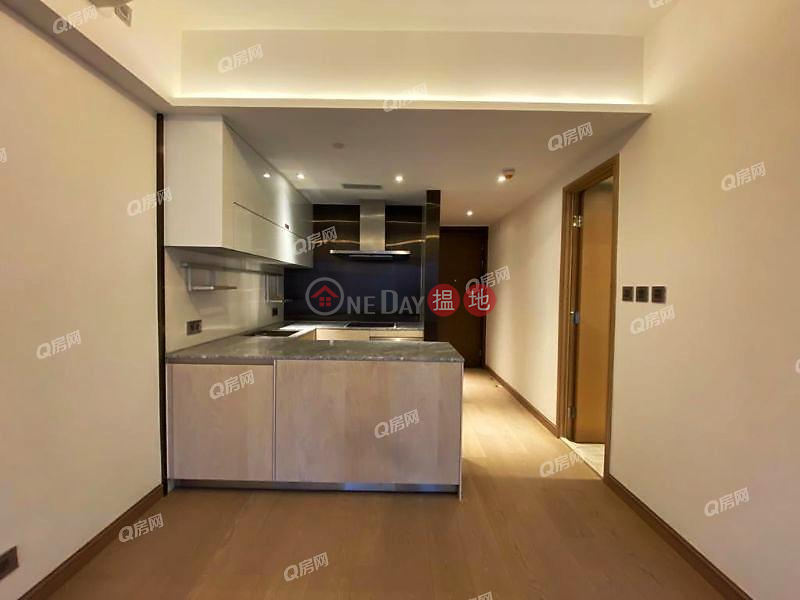 My Central Middle, Residential Rental Listings, HK$ 45,000/ month
