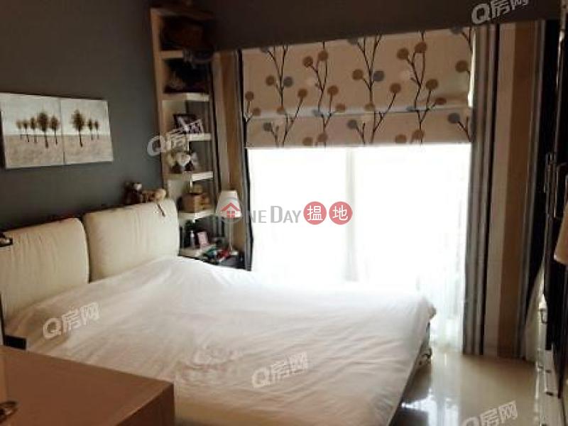 Las Pinadas | 2 bedroom High Floor Flat for Rent | Las Pinadas 松濤苑 Rental Listings
