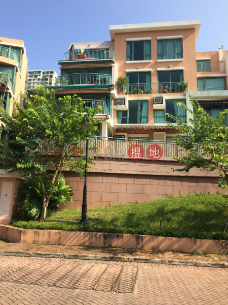 Discovery Bay, Phase 12 Siena Two, Block 28 (Discovery Bay, Phase 12 Siena Two, Block 28) Discovery Bay|搵地(OneDay)(3)
