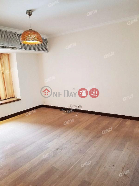 1 Tai Hang Road   1 bedroom High Floor Flat for Rent   1 Tai Hang Road 大坑道1號 Rental Listings
