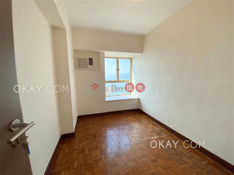 Gorgeous 3 bedroom with balcony | Rental, Hong Kong Gold Coast Block 20 香港黃金海岸 20座 Rental Listings | Tuen Mun (OKAY-R39421)